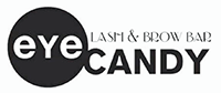 Eyecandy Lash & Brow Bar