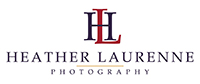 Heather Laurenne Photography