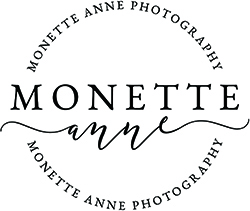 Monette Anne Photography