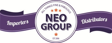 NeoGroup Fine Brands
