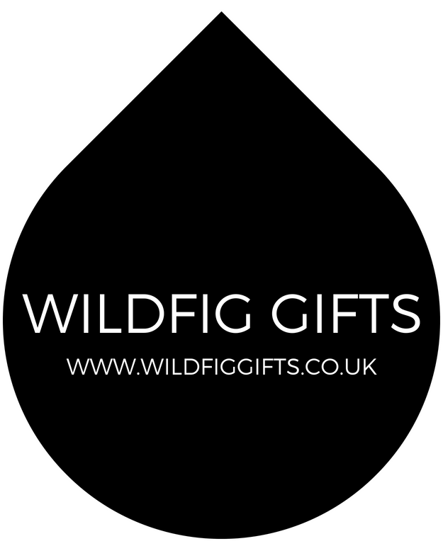 Wild Fig Gifts