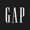 Logo for Gap